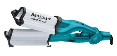 Bed-Head-Waver-1-OP