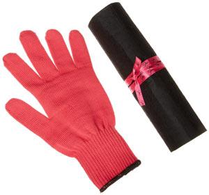 sultra bombshell gloves