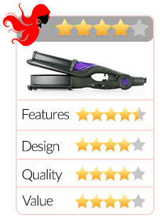 HSG-Ratings-Grid-Hot-Tools-2179-Deep-Waver-PK-OP