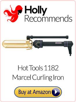 marcel iron
