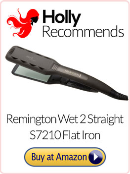 remington wet 2 straight