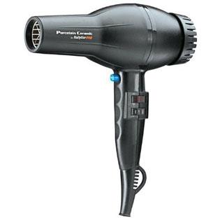 BaByliss-Hair-Dryer-1-OP