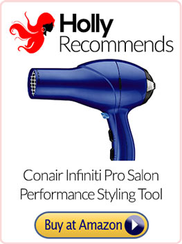 Holly-Recommends-SB-Banner-Conair-1875-Dryer-PK-87.5