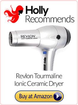 Holly-Recommends-SB-Revlon-RV544PKF-Dryer-PK-87.5