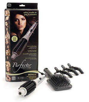 calista tools perfecter
