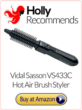 Holly-Recommends-SB-Banner-vidal-sassoon-hot-air-brush-OP