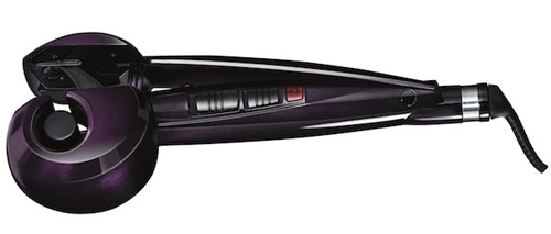 curl secret conair