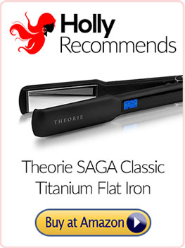 Holly-Recommends-SB-Banner-Theorie-SAGA-Classic-Titanium-Flat-Iron-87.5-OP