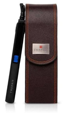 theorie flat iron reviews