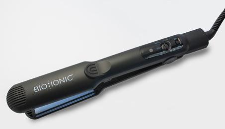 Bio Ionic One Pass